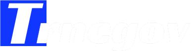 Trncgov