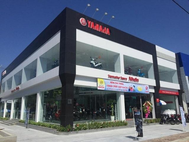 đại lý yamaha hà nội (3)