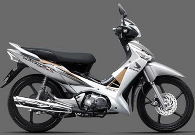 giá xe future x fi 125cc mới (3)